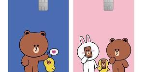 신한카드, 네이버페이 제휴카드 이용자에게 포인트와 추가적립 제공