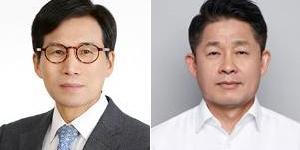 만도 한국타이어앤테크놀로지, 중국 자동차시장 빠른 회복의 수혜
