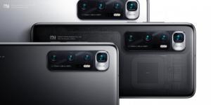 [오늘Who] 샤오미 삼성과 LG를 놀라게 하다, 레이 쥔 고급화로 진격