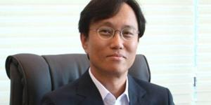 """""""삼성제약, 오스틴제약에 일반의약품 11개 품목 355억 규모 독점공급"""
