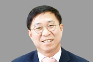 [Who Is ?] 김인석 하나생명 대표이사 사장