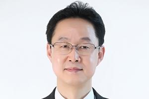 [Who Is ?]  김철수 KT스카이라이프 대표이사 사장