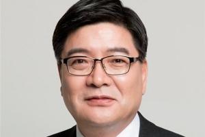 [Who Is ?] 김용진 국민연금공단 이사장