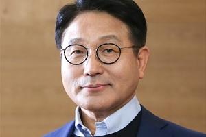 [Who Is ?] 안동일 현대제철 대표이사 사장
