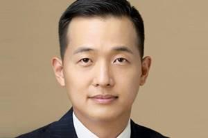 [Who Is ?] 김동관 한화 전략부문장 겸 한화솔루션 대표이사 사장
