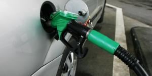 주유소 휘발유 가격 5주째 내려, 리터당 전국 평균 1347.3원