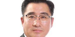 """""""현대삼호중공업 내업부문장 조민수, 산업부로부터 은탑산업훈장 받아"""