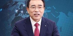 """""""신한금융, '큰손' 사모펀드를 대주주로 맞아 대형 인수합병에 힘실린다"""