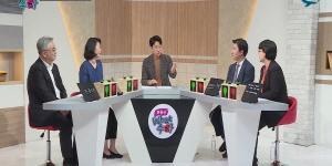 """GS건설, 일반인 대상 온라인 부동산강연을 국내 건설사 최초로 진행"