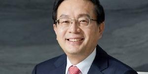 """""""손태승, 아주캐피탈 인수로 우리금융 자동차금융 플랫폼 통합 밑그림"""
