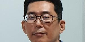 SK하이닉스 미국 실리콘밸리에 인공지능 자회사 설립, 대표에 김영한