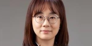 한화 후계자 김동관 한화솔루션 대표에, 한화그룹 계열사 대표 인사
