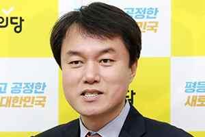 [Who Is ?] 김종철 정의당 대표
