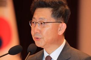 [Who Is ?] 김현수 농림축산식품부 장관
