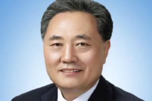 [Who Is ?] 박차훈 새마을금고중앙회 회장