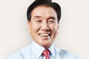 [Who Is ?] 김지완 BNK금융지주 대표이사 회장
