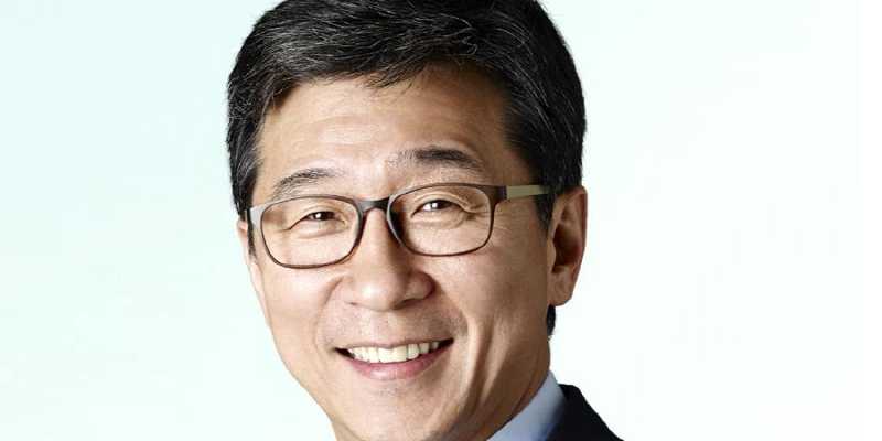 """""""민주당 의원 고용진 """"한국항공우주산업 주가 부진, 수출입은행 부담"""""""