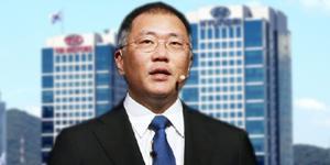 """""""현대기아차, 세타2엔진 외 다른 엔진에도 품질비용 발생할 부담 안아"""