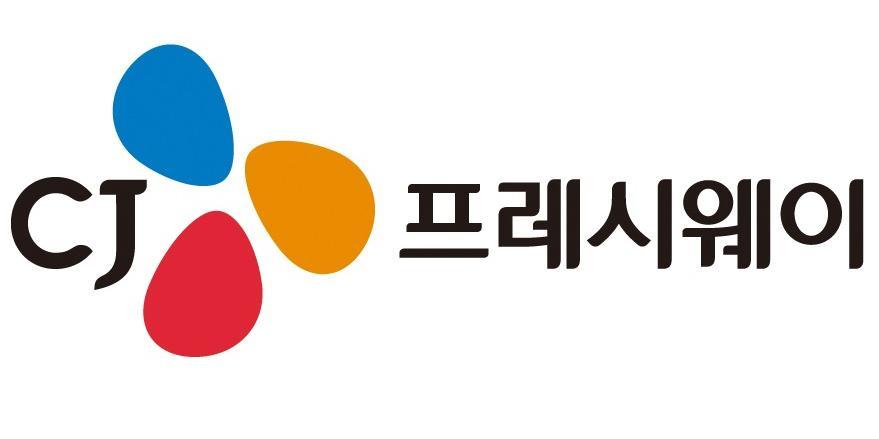 """""""식품주 혼조, CJ프레시웨이 신세계푸드 뛰고 CJ씨푸드 내려"""