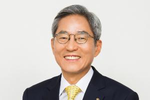"""""""윤종규 KB 금융플랫폼 1등 향해 출발, KB페이 확장성 무기로 내걸어"""