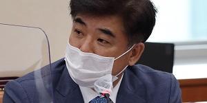 """""""민주당 의원 김병욱"""