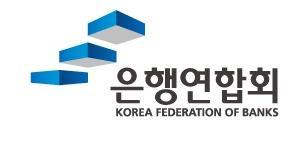 """""""소상공인 2차대출 최근 3주간 급증, 한도 확대와 이자 인하 효과"""