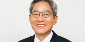 """""""KB금융지주, 원화 지속가능 신종자본증권 5천억 발행 성공"""