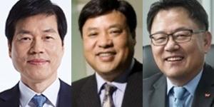 """""""삼성바이오로직스 셀트리온 계열3사 주가 하락, SK바이오팜은 상승"""