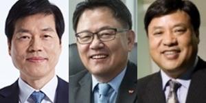 """""""삼성바이오로직스 SK바이오팜 주가 하락, 셀트리온 계열3사 엇갈려"""