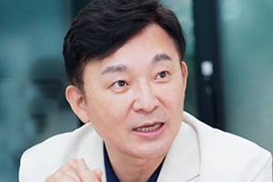 [Who Is ?] 원희룡 제주특별자치도 지사