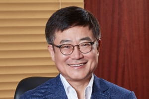 [Who Is ?] 강희태 롯데그룹 유통BU장 부회장