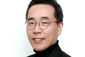 [Who Is ?] 황성우 삼성SDS 대표이사 사장