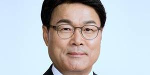 """""""[오늘Who] 최정우 포스코 회장 연임할까, 신성장부문 성장 의지 보여"""