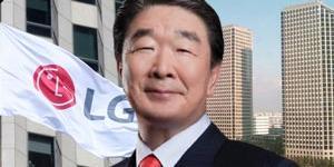 """""""[오늘Who] LG에서 계열분리 구본준, 그룹 모양 갖추고 공격경영 예고"""