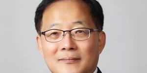 """""""하나대체투자자산운용 '한국판 뉴딜' 지원역할 확대, 김희석 연임 밝아"""