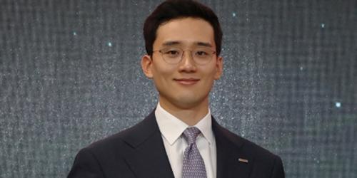 """""""호반건설 후계자 김대헌, 디지털 전환 이끌어 경영능력 입증 힘줘"""