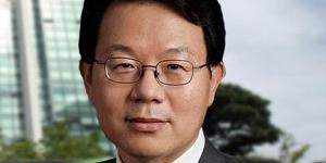 """""""[오늘Who] 은행연합회장 김광수, 민관 경험으로 라임 제재 대응부터"""