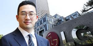 """""""LG그룹 임원인사 임박, 구광모 순혈주의 깨는 외부인재 영입할까 시선"""