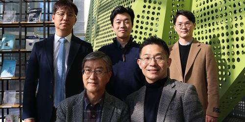 """""""삼성전자 과학기술지원 성과 내, 서울대 인공신경 포스텍 신물질 개발"""