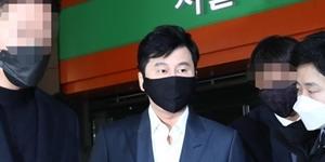 """""""양현석, 해외 원정도박 혐의로 1심에서 벌금 1500만 원 받아"""
