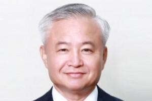 [Who Is ?] 김경규 하이투자증권 대표이사 사장