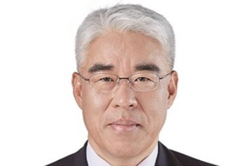 [Who Is ?] 김기환 KB손해보험 대표이사 사장