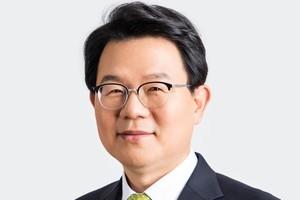 [Who Is ?] 김광수 전국은행연합회 회장