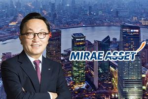 박현주 미래에셋 중국투자 기지개 켤까, 한한령 코로나19 걷혀간다