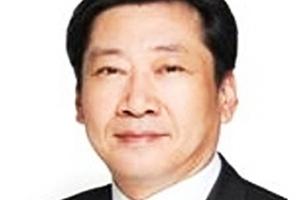 [Who Is ?] 김형일 한양 대표이사 부회장