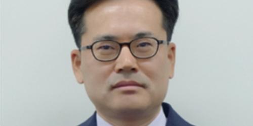 """""""롯데칠성음료 주가 상승 예상,"""