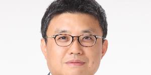 """""""한화토탈 내년 정유는 회복 화학은 호황, 김종서 이익체력 회복 파란불"""