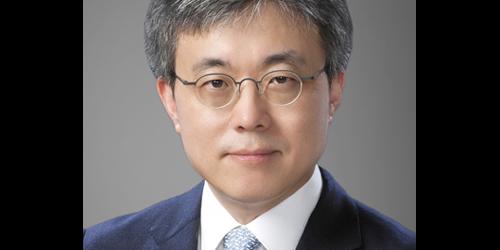 """""""삼성전자 새 파운드리사업부장 최시영, 반도체 미세공정 개발의 주역"""