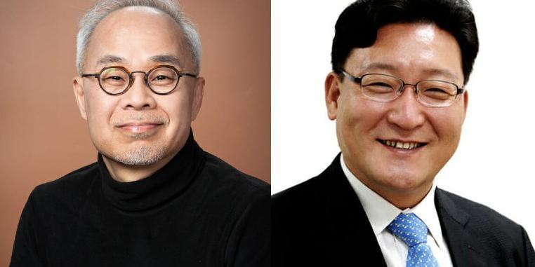 """""""삼성디스플레이 대표에 최주선 사장 승진해 내정, 김성철도 사장 승진"""