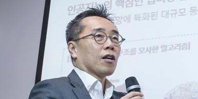 """""""삼성SDS 대표에 황성우, 삼성전자 종합기술원장에서 이동"""